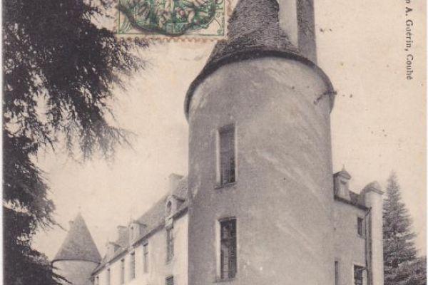 chateau-de-monts49E3331A-1CBD-6574-A01C-4774B330D2D2.jpg