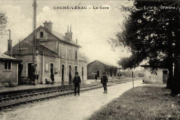 gare-couhe029B6AF4-FB49-88F4-3067-AEEBE166BA7C.jpg