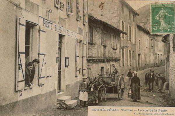 rue-de-la-poste-couheF74016BD-CA28-B3F6-162E-C9D707F324E8.jpg