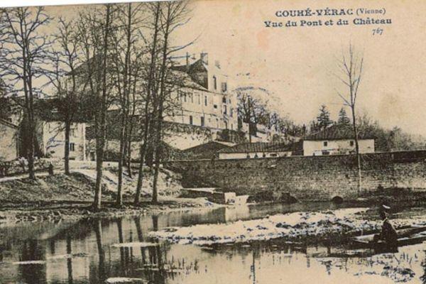 vue-du-pont-et-du-chateau-couhe20F3CBDB-9CDE-C688-B0FC-461320682C3A.jpg